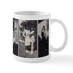 My mom 1 : Mug