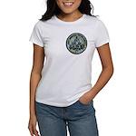 USS ISLE ROYALE Women's T-Shirt