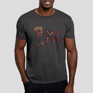 Cork Dork Dark T-Shirt