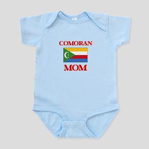Comoran Mom Body Suit