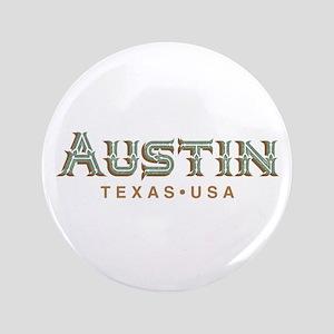 Retro Austin Button
