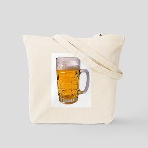 DRUNK LOADING Tote Bag