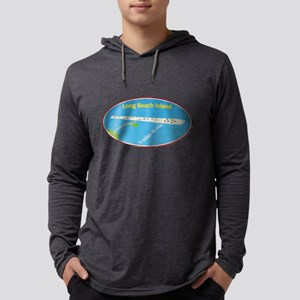 LBI Long Sleeve T-Shirt
