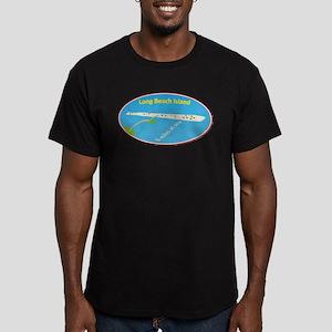 LBI T-Shirt