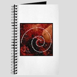 Om, Universal All Journal