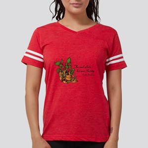 Soul Selects T-Shirt