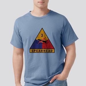 3rd Armored Division - Spearh T-Shirt
