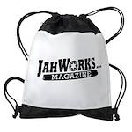 Jahworks Drawstring Bag