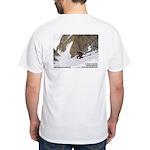 TBC T-Shirt