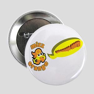 GET ORANGE ENERGY Button