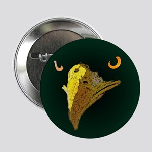 "The Eagle... 2.25"" Button"