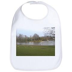 Dunorlan Park, Kent Bib