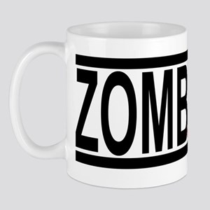 FB Zombaid Mug
