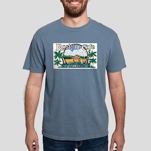 RC mural image-7 T-Shirt