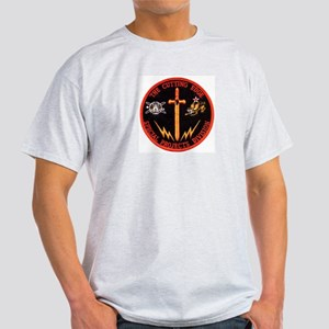 The Cutting Edge Light T-Shirt