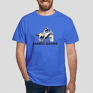 Barrels Dark T-Shirt