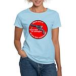 Infringement-2 Women's Light T-Shirt