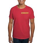 Infringement-2 Dark T-Shirt