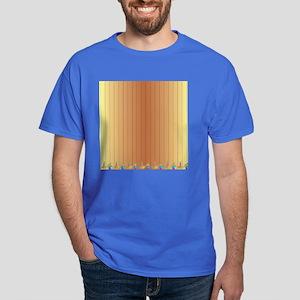 Passover Scene Dark T-Shirt