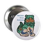"WOA 2.25"" Button (10 pack)"