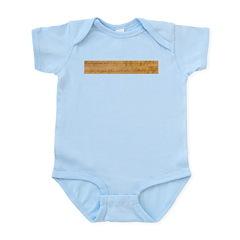 Infringement-2 Infant Bodysuit