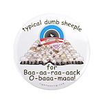 Baa-rack Obama Sheeple 3.5