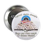 Baa-rack Obama Sheeple 2.25