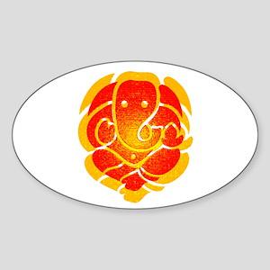 HARMONY SHINES Sticker
