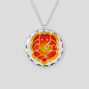 HARMONY SHINES Necklace