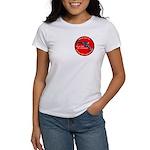 Infringement-2b Women's T-Shirt