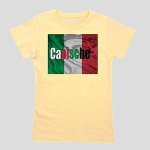 Capische? T-Shirt