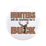 Hunters/Buck 3.5