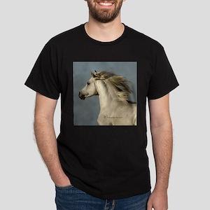 Rescue Benefit Dark T-Shirt