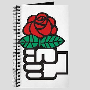 Socialism Journal