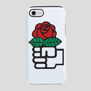 Socialism iPhone 8/7 Tough Case
