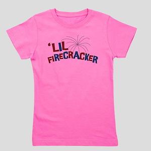 'Lil Firecracker T-Shirt