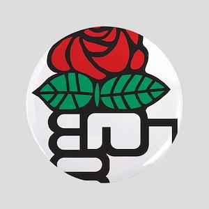 "Socialism 3.5"" Button"