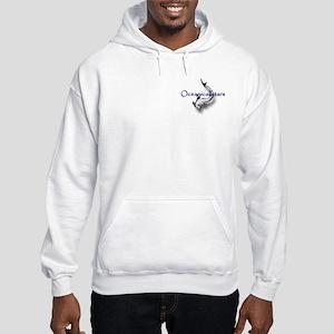 Oceanicallstars Hooded Sweatshirt