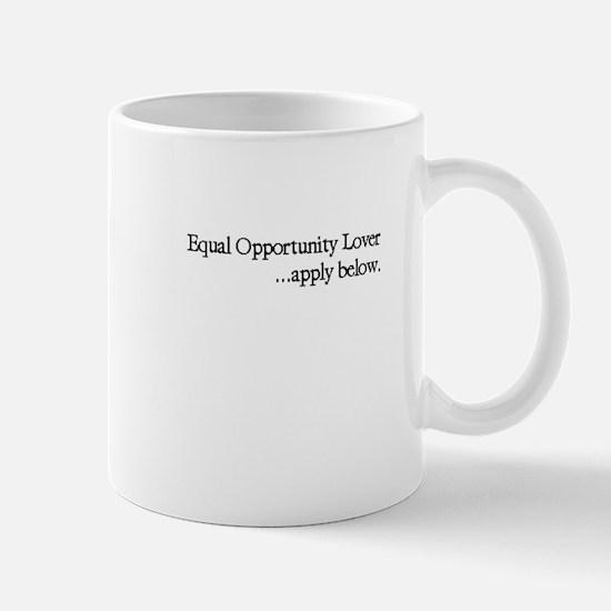 EOL Mug