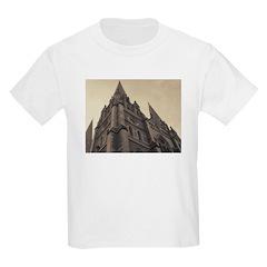 St. Pauls Kids T-Shirt
