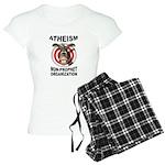 ATHEISM Pajamas