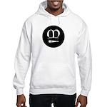 Meridies Populace Hooded Sweatshirt