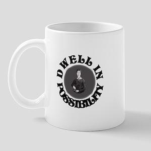 Possibility Mug