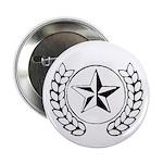 TheAgencyStar Button