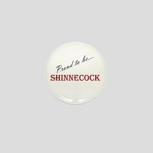 Shinnecock 2 Mini Button