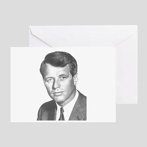 RFK Greeting Card
