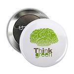 Think Green 2.25