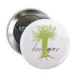 Tree Hugger Shirt 2.25