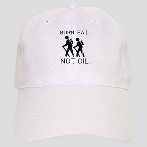 Earth Day T-shirts Cap
