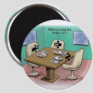 Pi_62 Remainders Again (17.5x11.5 Magnets